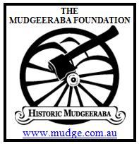 Mudgeeraba Logo.jpeg
